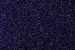 Предпосылка пылинки яркого блеска Стоковое Изображение RF