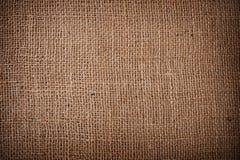 Предпосылка текстуры Стоковое фото RF