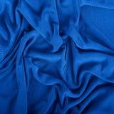 Предпосылка ткани Стоковые Изображения RF