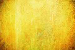 Предпосылка Grunge с космосом для текста или изображения Стоковая Фотография RF