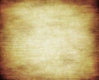 Предпосылка Grunge деревянная Стоковые Изображения RF