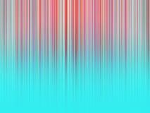 предпосылка à¸'blue абстрактная Стоковая Фотография RF