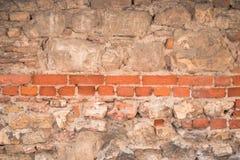 Предпосылка †каменной стены « Стоковые Изображения RF
