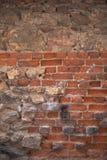 Предпосылка †каменной стены « Стоковые Фотографии RF