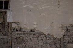 Предпосылка †каменной стены « Стоковые Фото