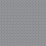 Предпосылка абстрактной науки вектора Дизайн шестиугольника геометрический 10 eps Стоковая Фотография