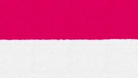Предпосылка акварели абстрактная текстурирует красочную картину Стоковые Фотографии RF