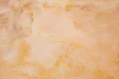 Предпосылка акварели искусства абстрактная Стоковая Фотография RF
