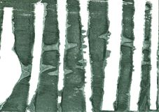 Предпосылка акварели конспекта Feldgrau стоковое изображение rf