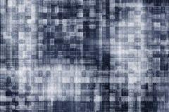 Предпосылка алгоритма цифров бесплатная иллюстрация