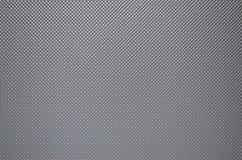 Предпосылка алюминия листа Стоковая Фотография