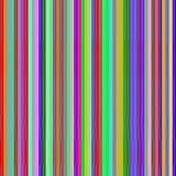 Предпосылка безшовной картины мягкая Стоковая Фотография RF