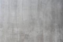 Предпосылка бетонной стены стоковое фото rf