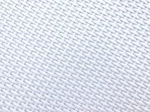 Предпосылка - белизна Стоковые Изображения RF