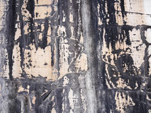 Предпосылка белого мраморного камня Стоковое Фото