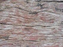 предпосылка больше моих старых планок угождает посещению портфолио деревянному Стоковые Фотографии RF