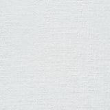 Предпосылка бумаги искусства текстурированная Стоковое Фото