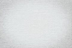 Предпосылка бумаги искусства текстурированная Стоковая Фотография RF