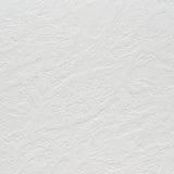 Предпосылка бумаги искусства текстурированная Стоковая Фотография