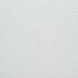 Предпосылка бумаги искусства текстурированная Стоковые Фото