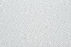 Предпосылка бумаги искусства текстурированная Стоковые Изображения
