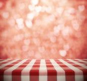 Предпосылка валентинки Стоковое Изображение RF