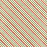 Предпосылка вектора небезрассудная striped Абстрактное квадратное backgrond внутри Стоковое Изображение RF