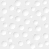 Предпосылка вектора сфер градиента иллюстрация штока
