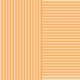 Предпосылка вектора Стоковое фото RF