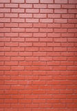 Предпосылка винтажной стены Стоковая Фотография RF
