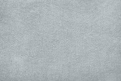 Предпосылка войлока белизны Стоковая Фотография RF