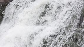 Предпосылка водопада весны акции видеоматериалы