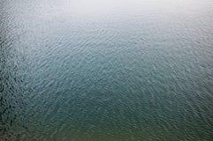 Предпосылка воды Стоковые Изображения