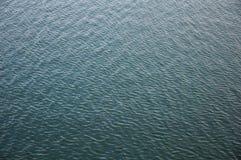 Предпосылка воды Стоковая Фотография RF