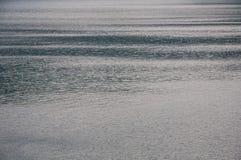 Предпосылка воды Стоковые Изображения RF