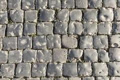 Предпосылка гармоники мостить камни Стоковые Фото