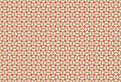 предпосылка геометрическая Стоковые Фото