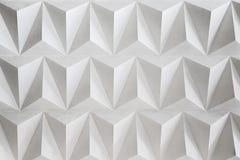 предпосылка геометрическая Стоковое фото RF