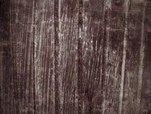 Предпосылка гончарни картины Стоковая Фотография RF