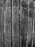 Предпосылка гончарни картины Стоковое Фото