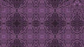 Предпосылка графиков движения геометрическо иллюстрация вектора