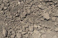 Предпосылка грязи грязи Стоковые Изображения