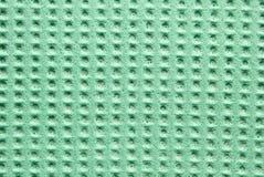 Предпосылка губки Стоковые Изображения RF
