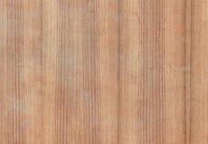 Предпосылка деревянной текстуры красивая с космосом экземпляра добавляет текст Стоковое фото RF