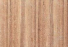 Предпосылка деревянной текстуры красивая с космосом экземпляра добавляет текст Стоковое Изображение RF