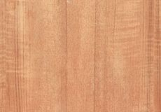 Предпосылка деревянной текстуры красивая с космосом экземпляра добавляет текст Стоковое Фото