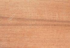 Предпосылка деревянной текстуры красивая с космосом экземпляра добавляет текст Стоковые Изображения