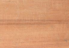 Предпосылка деревянной текстуры красивая с космосом экземпляра добавляет текст Стоковые Изображения RF