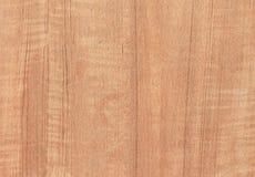 Предпосылка деревянной текстуры красивая с космосом экземпляра добавляет текст Стоковая Фотография