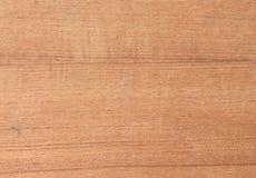 Предпосылка деревянной текстуры красивая с космосом экземпляра добавляет текст Стоковые Фото